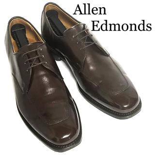 アレンエドモンズ(Allen Edmonds)の✨美品✨【Allen Edmonds】アレンエドモンズ ビジネスシューズ 革靴(ドレス/ビジネス)