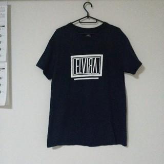 Supreme - elvira、エルビラ、ロゴ、Tシャツ