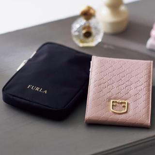 Furla - Sweet 10月号