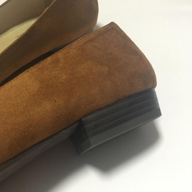 ORiental TRaffic(オリエンタルトラフィック)のタッセル パンプス レディースの靴/シューズ(ハイヒール/パンプス)の商品写真