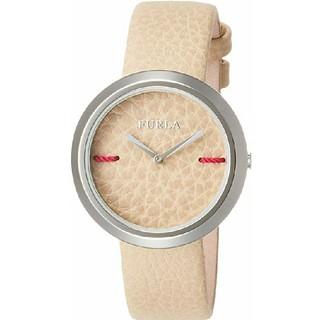 フルラ(Furla)のFurla(フルラ) 腕時計 R4251110509(腕時計)