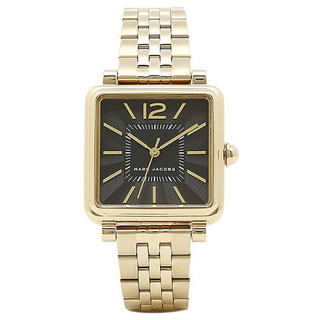 マークジェイコブス(MARC JACOBS)の新品★マークジェイコブス MJ3516★定価36,000円★(腕時計)