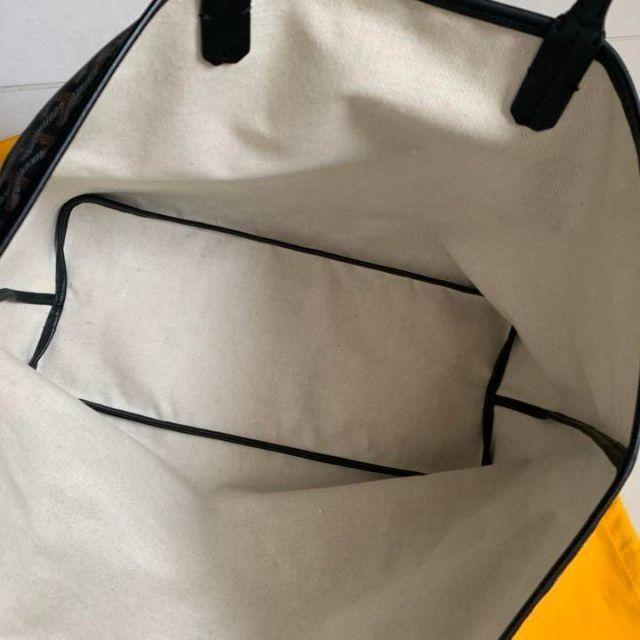 GOYARD(ゴヤール)のゴヤール トートバッグ サンルイ PM レディースのバッグ(トートバッグ)の商品写真