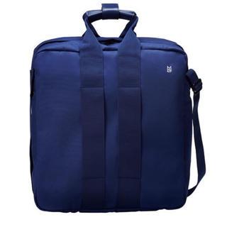 イデアインターナショナル(I.D.E.A international)の17,280円 MILESTO 2WAYボストンバッグ(トラベルバッグ/スーツケース)