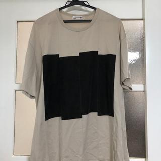 LAD MUSICIAN - ラッドミュージシャン FlagTシャツ
