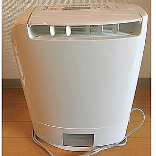 Panasonic - Panasonic(パナソニック) F-YZPX60-S 衣類乾燥除湿機