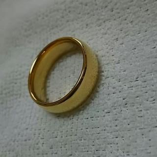 ジウ様専用(リング(指輪))