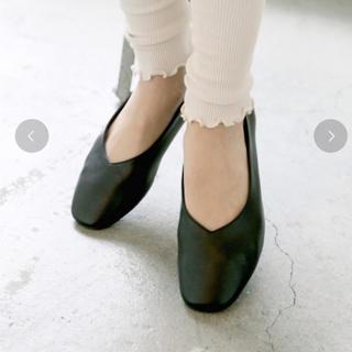ローリーズファーム(LOWRYS FARM)のLOWRYSFARMシューズ BL(ローファー/革靴)