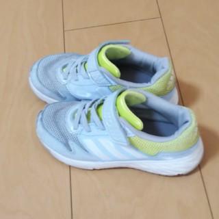 adidas - 18.0 アディダス スニーカー