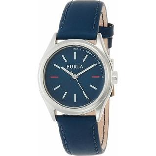 フルラ(Furla)のFurla(フルラ) 腕時計 Eva35 R4251101503(腕時計)
