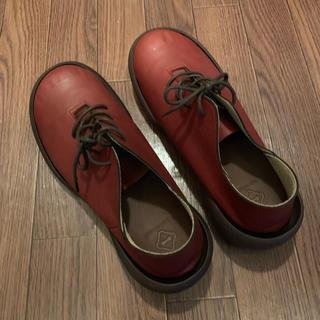 リゲッタカヌー(Regetta Canoe)のRegettaCanoeメンズ靴(その他)