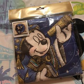 Disney - 新作♡ディズニー ウォッシュタオル ディズニーシー 18周年 ミッキー
