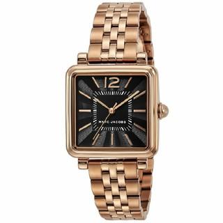 マークジェイコブス(MARC JACOBS)のMARC JACOBS マークジェイコブス 腕時計 MJ3517 VIC30(腕時計)