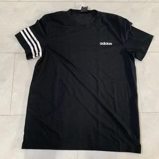 adidas - トレーニング TシャツOサイズ