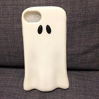 ステラマッカートニー(Stella McCartney)のステラマッカートニー iPhoneケース ゴースト(iPhoneケース)