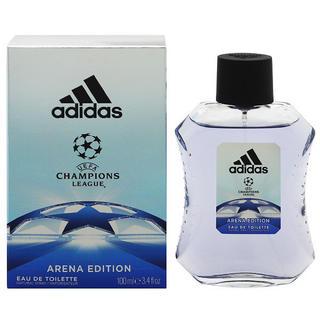 adidas - 新品■アディダス■香水