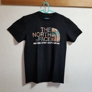 THE NORTH FACE - ノースフェイス★Tシャツ