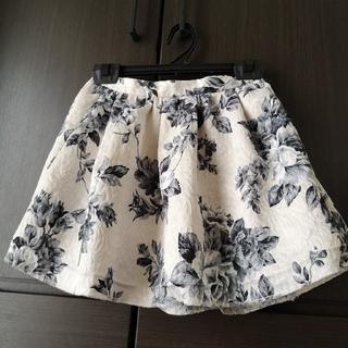 イートミー(EATME)のEATE ME スカート サイズ04 M(ミニスカート)