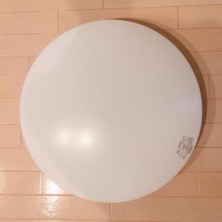アイリスオーヤマ - LED シーリングライト 6畳用