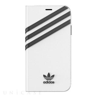 アディダス(adidas)の【iPhone11】アディダスadidasカバーケース/36541(iPhoneケース)