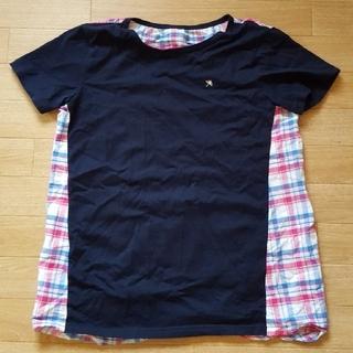 Arnold Palmer - アーノルドパーマーのTシャツ