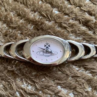 Vivienne Westwood - ヴィヴィアン 時計