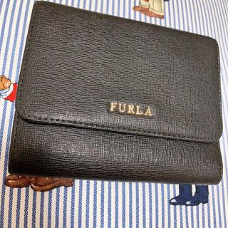 フルラ(Furla)のFURLA財布(財布)