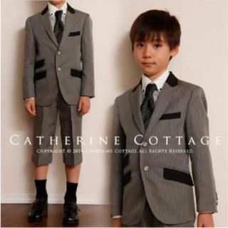 キャサリンコテージ(Catherine Cottage)のキャサリンコテージ120 卒園 入学(ドレス/フォーマル)