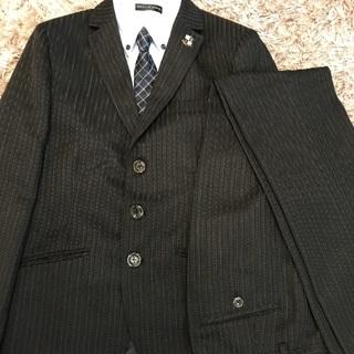 ヒロミチナカノ(HIROMICHI NAKANO)の160HiromichiNakanoスーツ一式(ドレス/フォーマル)