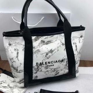 Balenciaga -  バレンシアガ Balenciaga トートバッグ ハンドバッグ