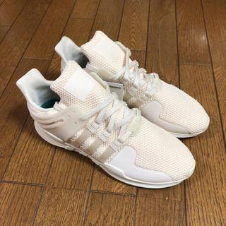 adidas - 新品  adidas アディダス EQT SUPPORTADV 29cm