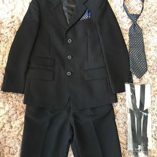 ヒロミチナカノ(HIROMICHI NAKANO)の130HiromichiNakanoスーツ&小物(ドレス/フォーマル)