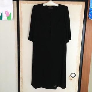 SOIR - 礼服