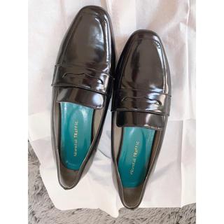 ORiental TRaffic - オリエンタルトラフィック 靴 黒