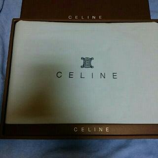 celine - セリーヌ ソフトコットンシーツ