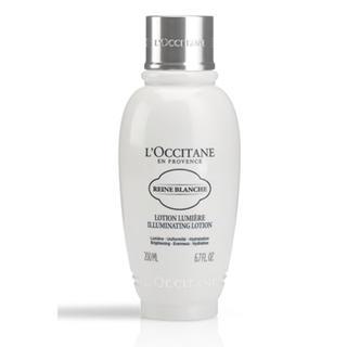 ロクシタン(L'OCCITANE)の【新品】ロクシタン RB ブライトフェイスウォーター化粧水(化粧水 / ローション)
