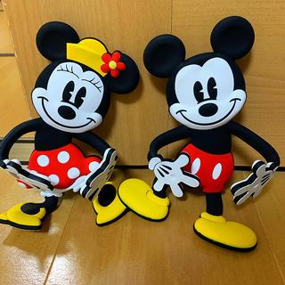 Disney - マルチホルダー