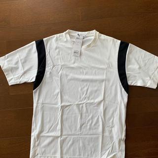 JOSEPH - joseph sport   ジョセフ スポーツ Tシャツ 新品未使用タグ付き