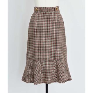 Noela - Noela マーメイドスカート