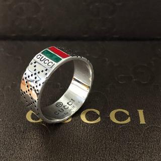 Gucci - 指輪