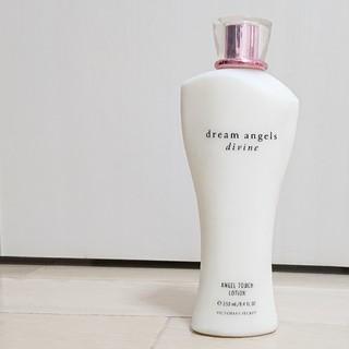 ヴィクトリアズシークレット(Victoria's Secret)のVictoria's Secret  Dream Angel Divine   (ボディローション/ミルク)