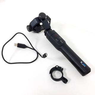 GoPro - GoPro Karma Grip(ゴープロカルマグリップ)