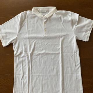カルバンクライン(Calvin Klein)のカルバンクライン ポロシャツ メンズ 新品未使用(ポロシャツ)