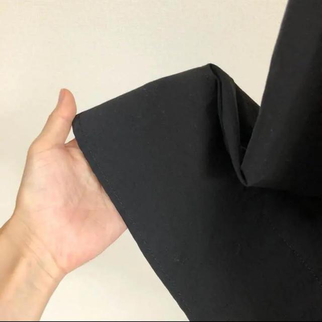 Demi-Luxe BEAMS(デミルクスビームス)のDemi Luxe BEAMS スカート レディースのスカート(ひざ丈スカート)の商品写真