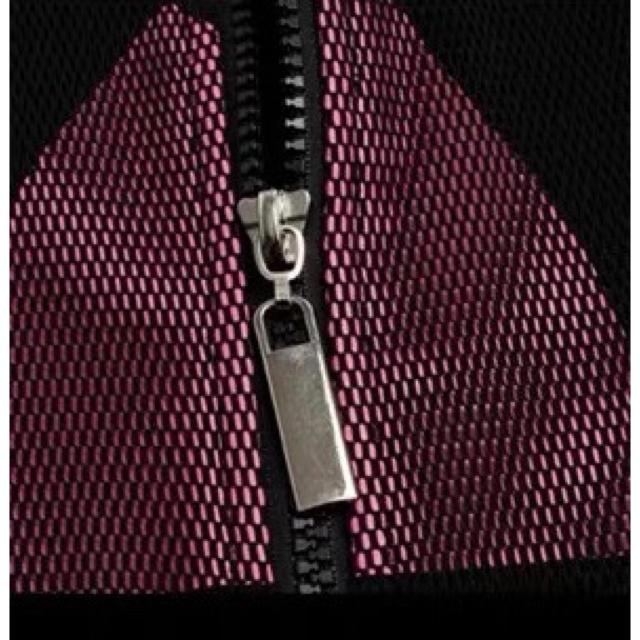 adidas(アディダス)のアディダス adidas ジャージ 上下 セット 秋服 レディースのレディース その他(セット/コーデ)の商品写真