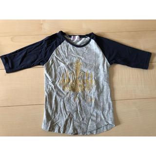 レディー(Rady)のRady ちびRady ロンT(Tシャツ/カットソー)