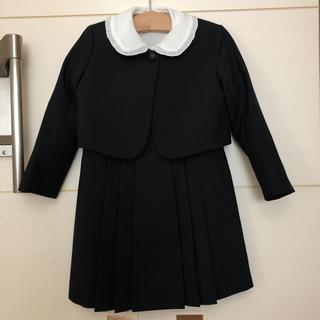 キャサリンコテージ(Catherine Cottage)のキャサリンコテージ フォーマル アンサンブル お受験(ドレス/フォーマル)