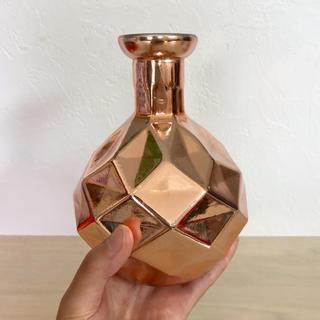 フランフラン(Francfranc)のフランフラン フラワーベース 花瓶 flanc flanc(花瓶)