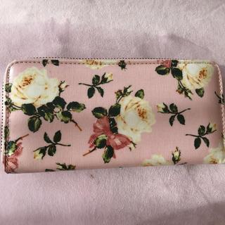 ピンクハウス(PINK HOUSE)のピンクハウス 財布(財布)