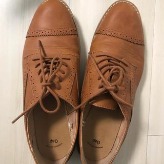 ギャップ(GAP)のGAP 靴 (ローファー/革靴)